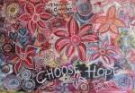 Choose Hope 2013