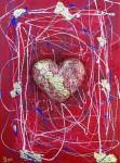 Valentine Redgold