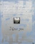 Valentine Silver