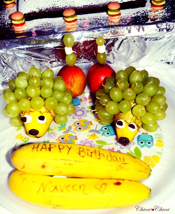 navenn_birthday4